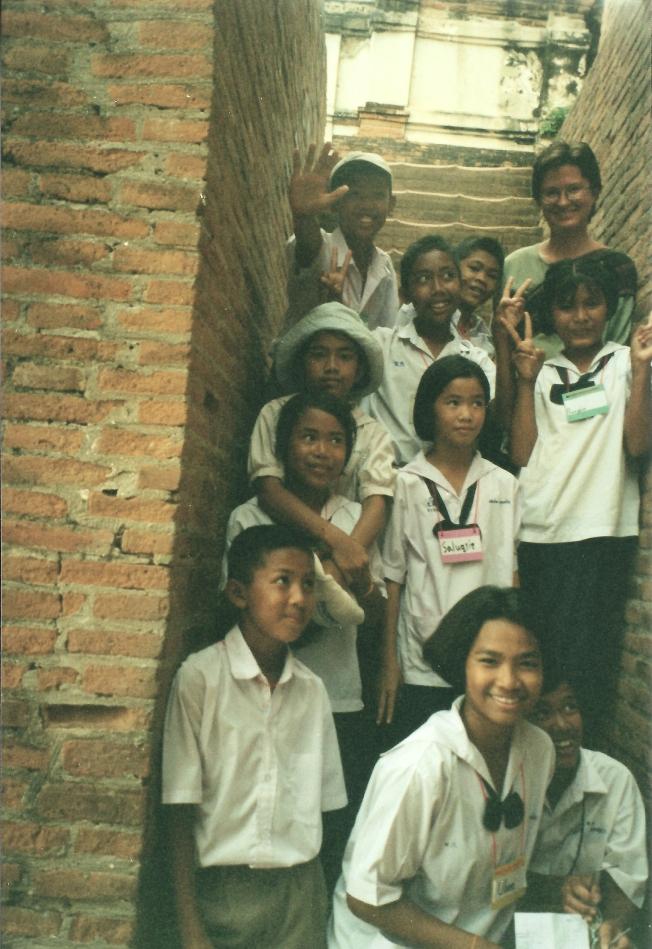 schoolclass2