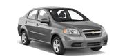 Ecomomy Car