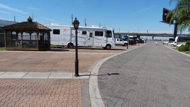 French Quarter RV Resort