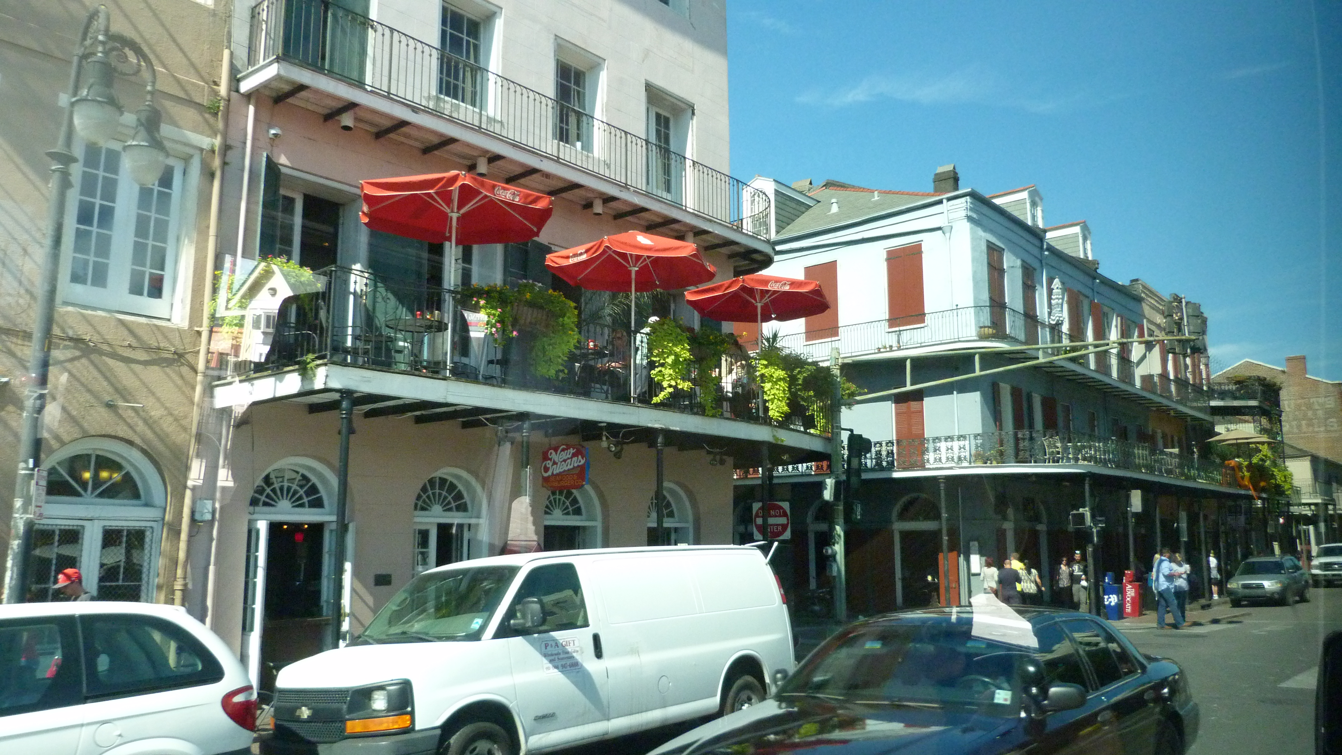New Orleans Music History And Architecture Mind Traveler