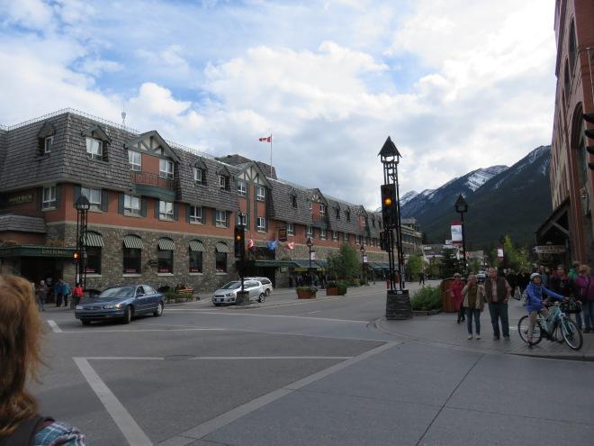 Banff (7)