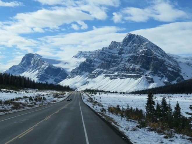 Glacier Pkwy (176)