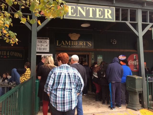 lamberts3