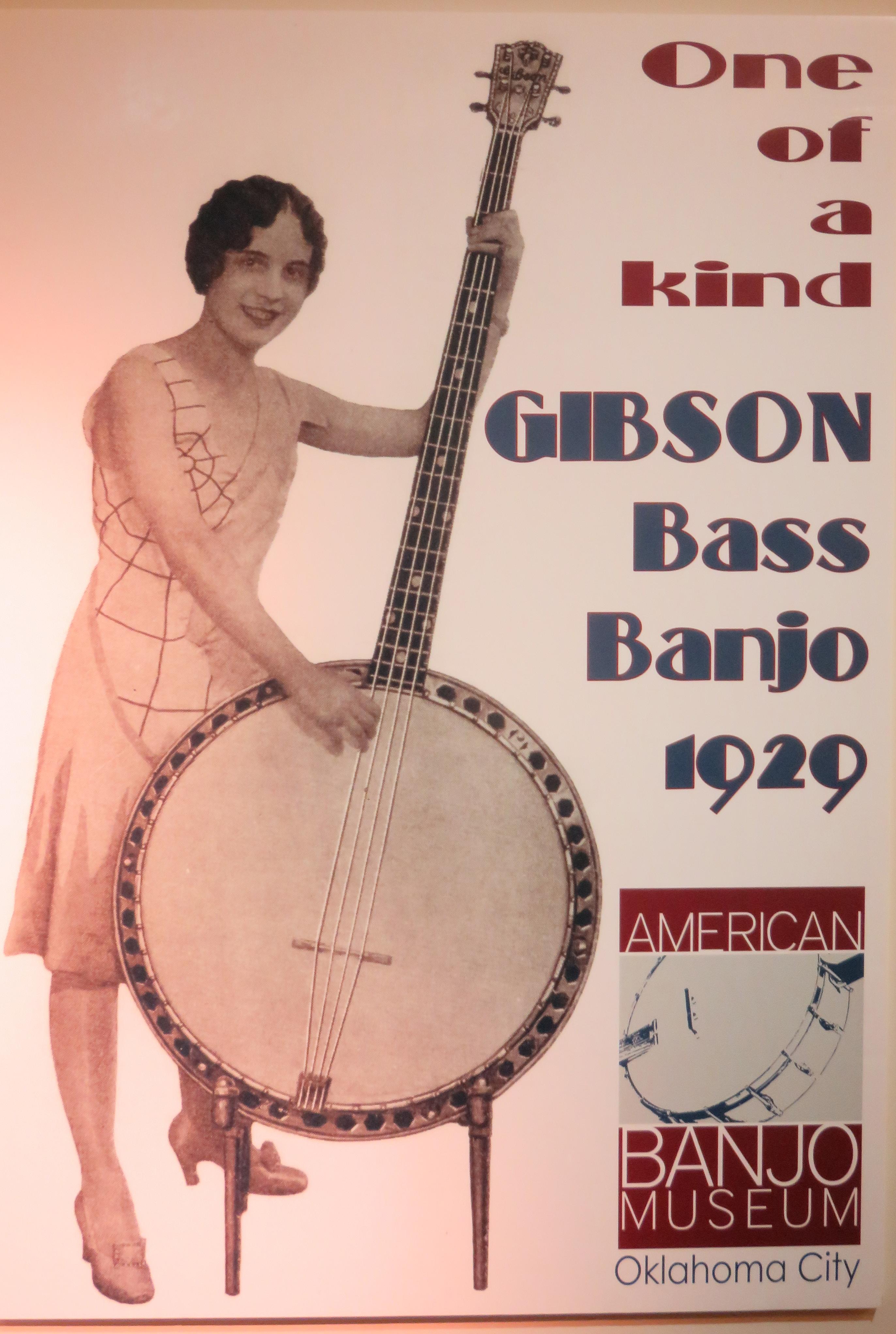 Banjo Museum (21)
