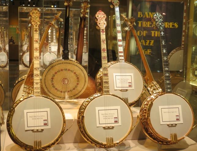 Banjo Museum (22)