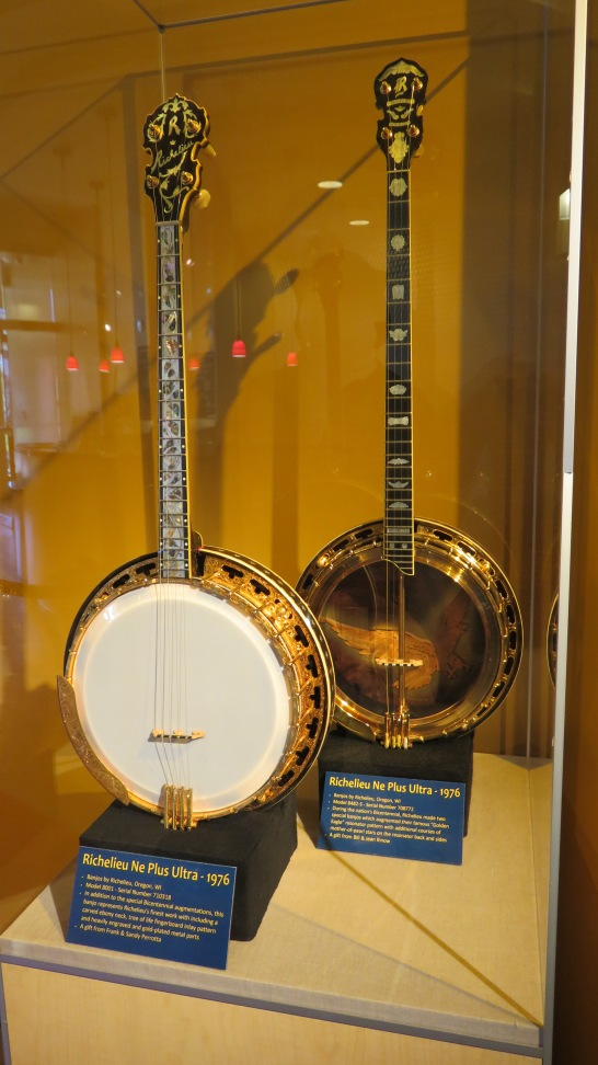 Banjo Museum (3)