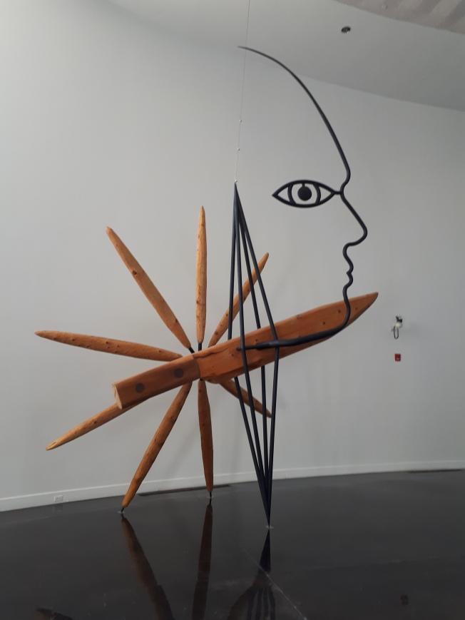 ArtMuseum (2)