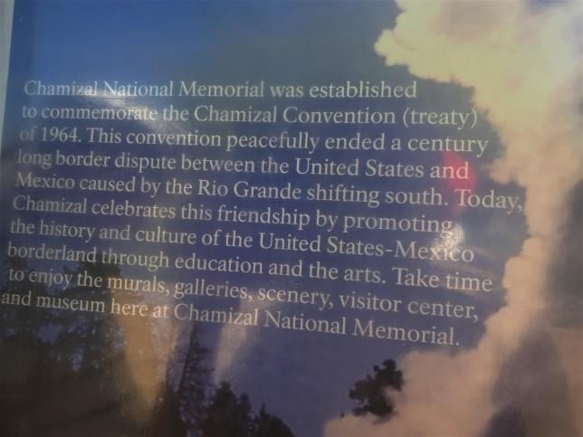 Chamizal National Monument (6)