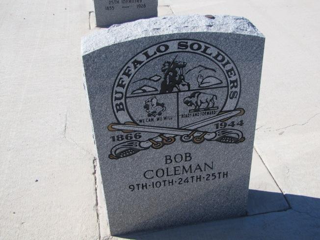Concordia Cemetery (1)