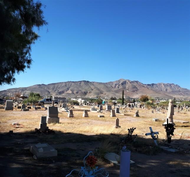 Concordia Cemetery (7)