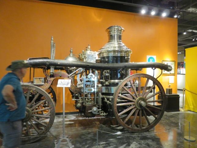 history museum (1)