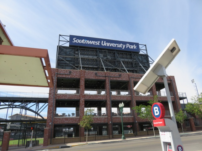 Southwest Stadium (1)