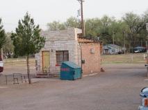 Tucumcari NM (4)