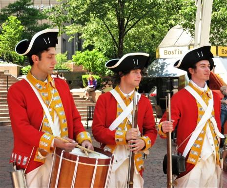 Bostonredcoats (2)