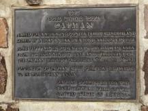 Oatman AZ edited (22)