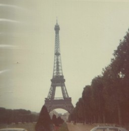 France (4)