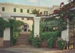 Italy.Capri (1)