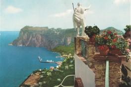 Italy.Capri (2)