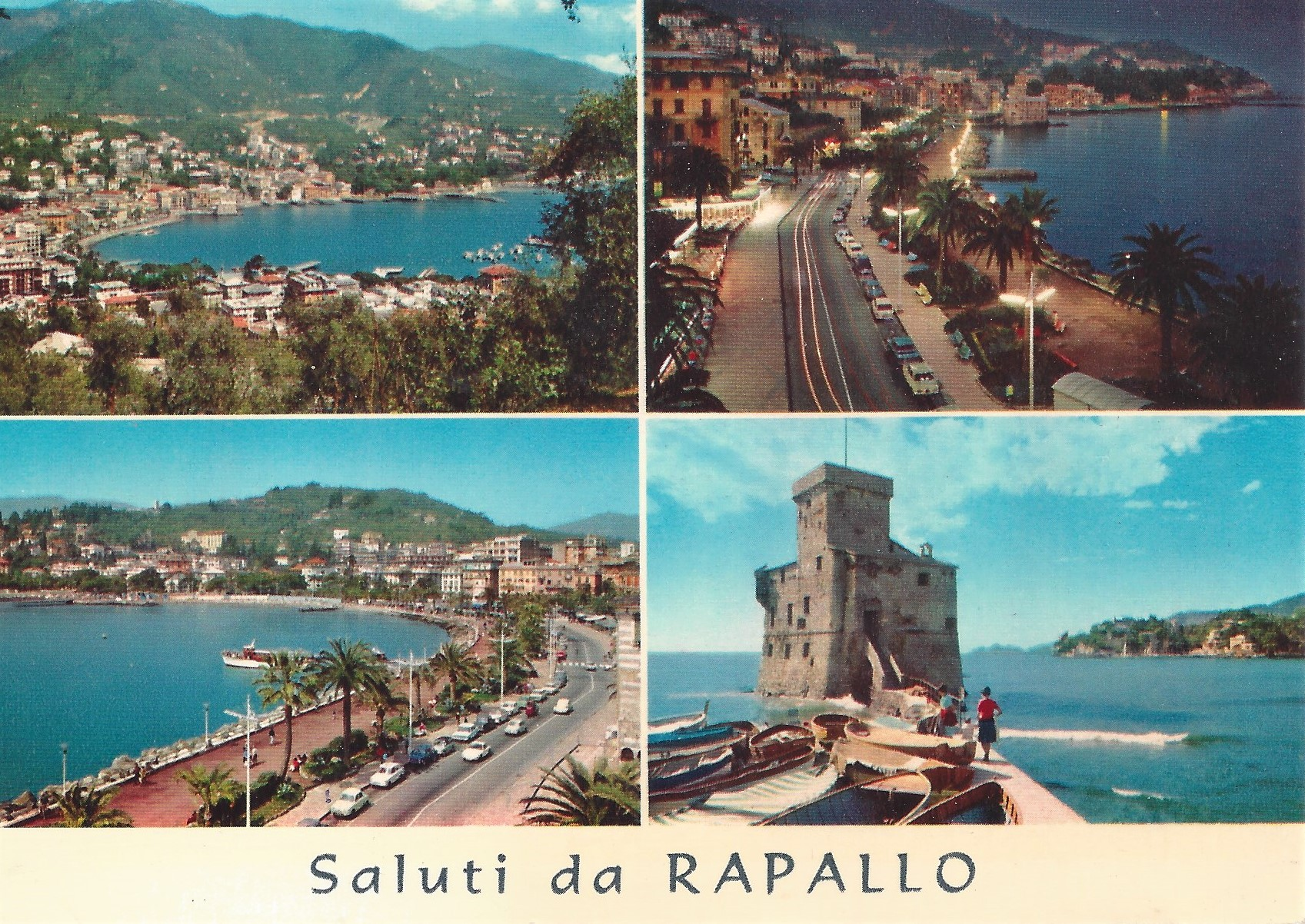 Rapallo (2)
