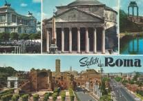 Rome (2)